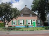 Staphorst