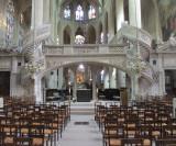 Eglise St.Etienne du Mont