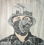 Pollution. 2014.
