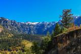 Blackwall Mountain