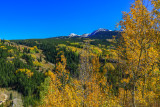 A parting shot from Colorado