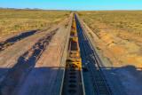 Burlington Northern Santa Fe Railway