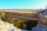 Agate Bridge