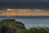 Tillimook Lighthouse