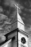 Church of St. Barbara Catholic Church