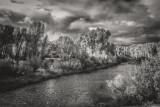 River of the Gunnison, Colorado