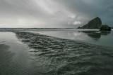 Whale Creek