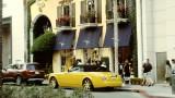 Bijan Beverly Hills CA