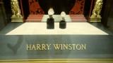 Harry Winston.  Beverly Hills CA