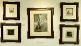 Galerie Michael Beverly Hills CA