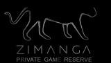 ZIMANGA game reserve - Sudafrica - Giugno 2017