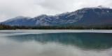 Lake Edith 1