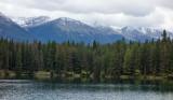 Lake Annette 1