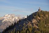 from the Gondola Summit 2