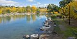 Calgary : Prince's Park 2