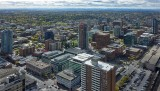Calgary : from the Tower 2