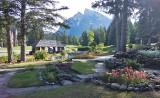 Cascade Gardens 1