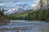 Bow River 1
