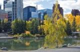 Calgary : Prince's Park 6