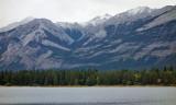 Lake Edith 2