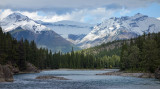 Bow River 2
