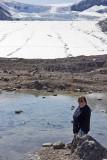 Columbia Glacier 3