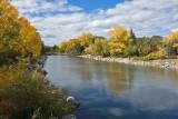 Calgary : Prince's Park 3