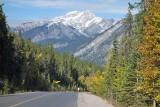 Mountain Avenue