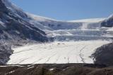 Columbia Glacier 1