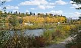 Calgary : Prince's Park 7