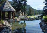 Cascade Gardens 2