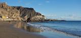Playa del Cura 2