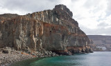 Puerto de Mogan 2