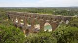 Pont du Gard 3