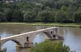 Pont d'Avignon 1