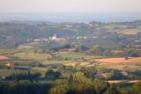 Aveyron Countryside 9