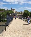 Pont d'Avignon 2
