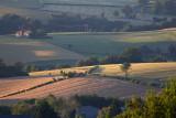 Aveyron Countryside 14