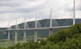 Millau Bridge 1