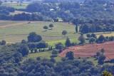 Aveyron Countryside 4