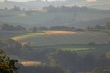 Aveyron Countryside 15