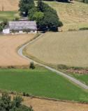 Aveyron Countryside 6