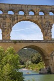 Pont du Gard 6