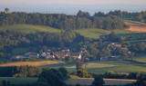 Aveyron Countryside 10