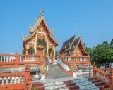 Wat Nong Tong วัดหนองตอง
