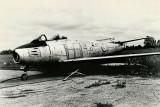 Sabre Mk 5