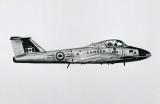 CT-114 Tutor