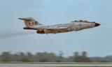 CF-101 Voodoo 033
