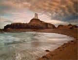 sea and lighthouseweb.jpg