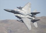 F15bwlchexit.jpg